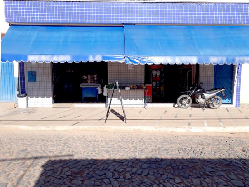 jb15917 - Rio Casca-MG - Apartamento com 02 quartos e varanda - Lance Inicial: R$100.000,00- Avaliação: R$200.000,00